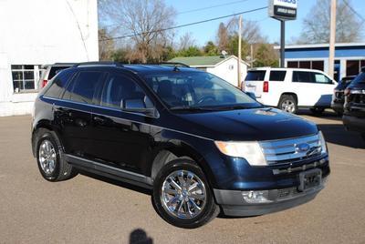 Ford Edge 2009 for Sale in Magnolia, AR