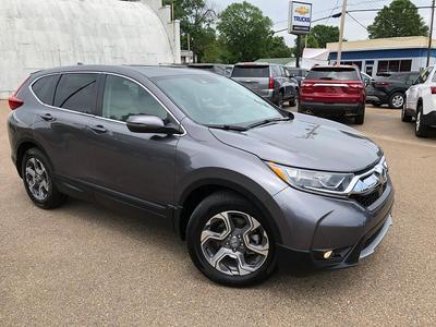 Honda CR-V 2019 for Sale in Magnolia, AR