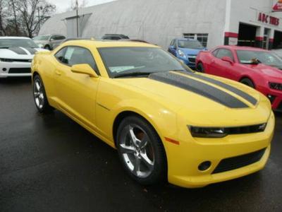 Arnold-Baker Chevrolet Image 6