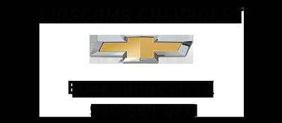 Lipscomb Chevrolet Image 2