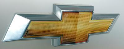Lipscomb Chevrolet Image 6