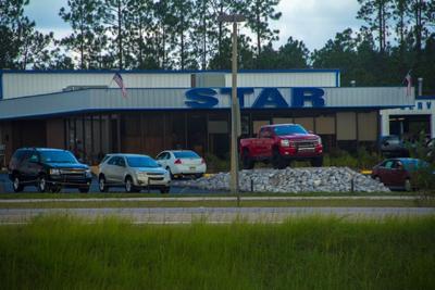 Star Chevrolet Image 1
