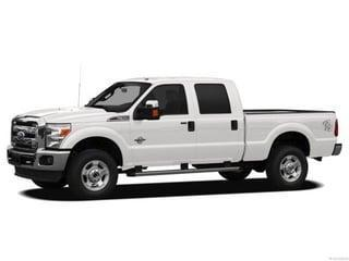 Ford F-350 2012 for Sale in Andalusia, AL