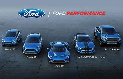 Courtesy Ford Image 5