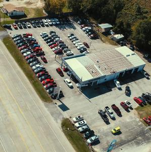 Weaver Bros Motor Co Inc Image 5
