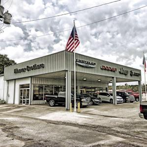 Weaver Bros Motor Co Inc Image 7