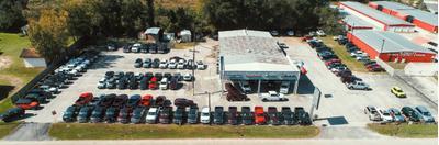 Weaver Bros Motor Co Inc Image 8