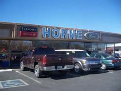 Horne Ford Lincoln of Nogales LLC Image 4