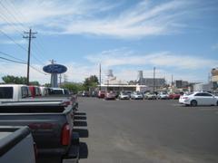Horne Ford Lincoln of Nogales LLC Image 6