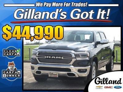 RAM 1500 2019 for Sale in Ozark, AL