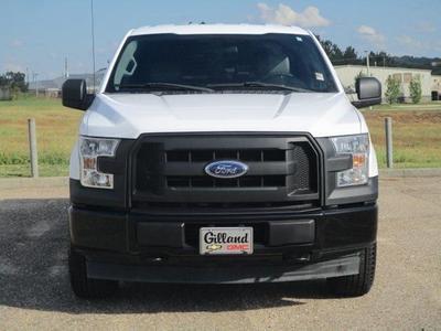 Ford F-150 2017 for Sale in Ozark, AL