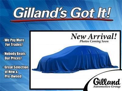 Chevrolet Silverado 1500 2020 for Sale in Ozark, AL