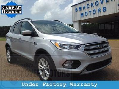 Ford Escape 2018 for Sale in Smackover, AR