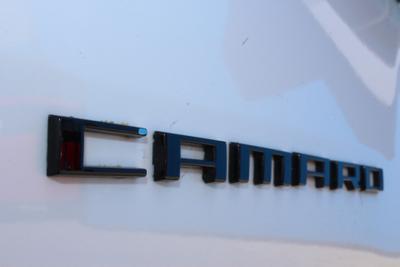 Orr Chevrolet Image 4