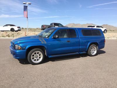 Dodge Dakota 1998 for Sale in Buckeye, AZ