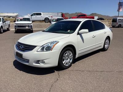 Nissan Altima 2012 for Sale in Buckeye, AZ