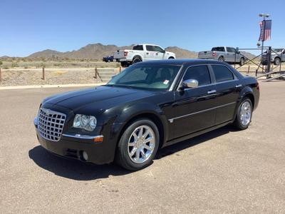 Chrysler 300C 2006 for Sale in Buckeye, AZ
