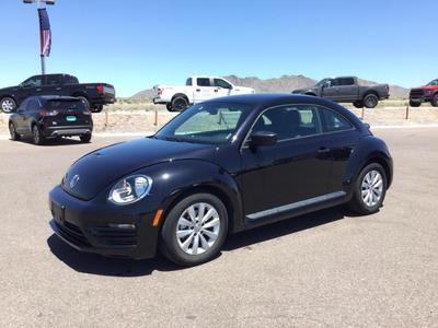 Volkswagen Beetle 2018 for Sale in Buckeye, AZ