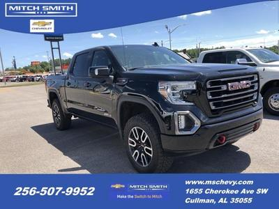GMC Sierra 1500 2019 for Sale in Cullman, AL