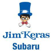 Jim Keras Subaru Image 2