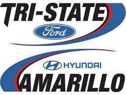 Tri State Ford Image 1