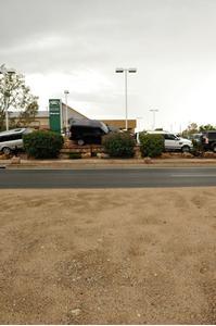 Jaguar Land Rover Albuquerque Image 5