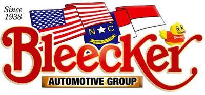 Bleecker Chevrolet Image 1