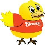 Bleecker Chevrolet Image 2