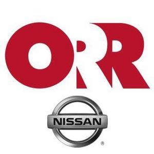 Orr Nissan of Searcy Image 5