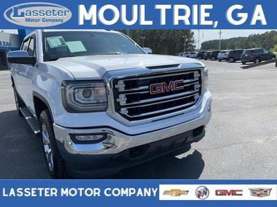 GMC Sierra 1500 2017 for Sale in Moultrie, GA