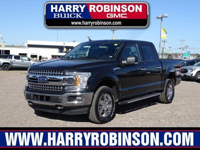 Ford F-150 2020 for Sale in Fort Smith, AR