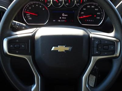 Chevrolet Silverado 1500 2020 for Sale in Fort Smith, AR