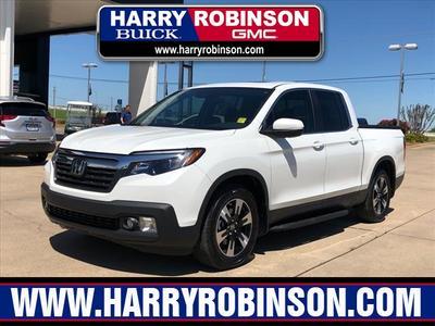 Honda Ridgeline 2020 for Sale in Fort Smith, AR