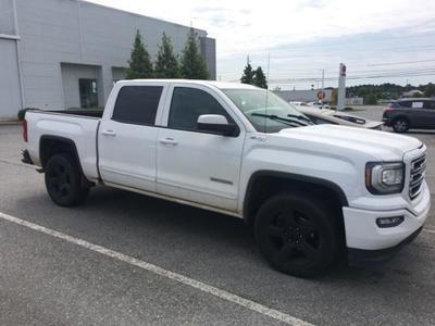 GMC Sierra 1500 2017 for Sale in Tifton, GA