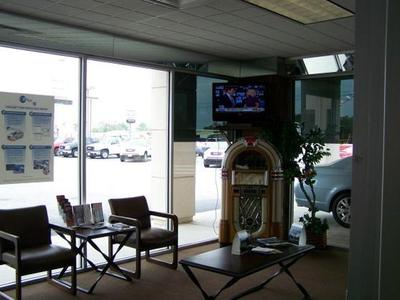 Anderson Buick GMC Image 1