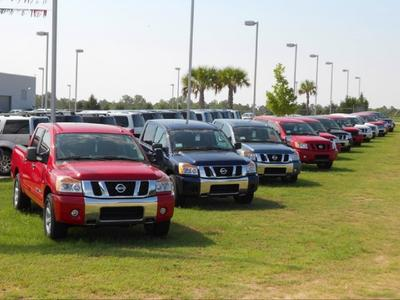 Five Star Nissan >> Five Star Nissan Of Albany In Albany Including Address