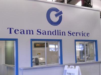 Sandlin Motors Image 4