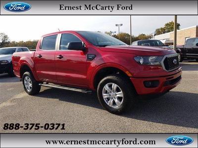 Ford Ranger 2020 for Sale in Alabaster, AL
