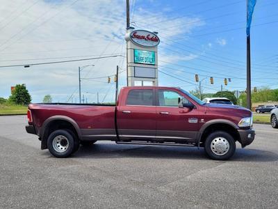 RAM 3500 2018 for Sale in Pelham, AL