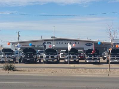 Big Valley Automotive, Inc Image 1