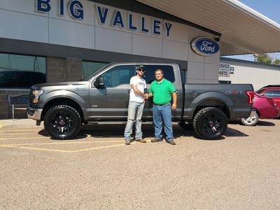 Big Valley Automotive, Inc Image 2