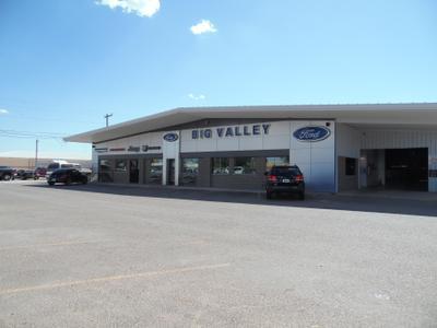 Big Valley Automotive, Inc Image 5