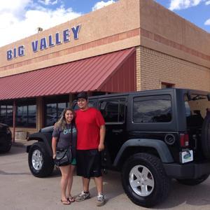 Big Valley Automotive, Inc Image 7