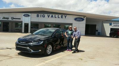 Big Valley Automotive, Inc Image 8