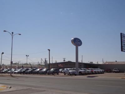 Big Valley Automotive, Inc Image 9