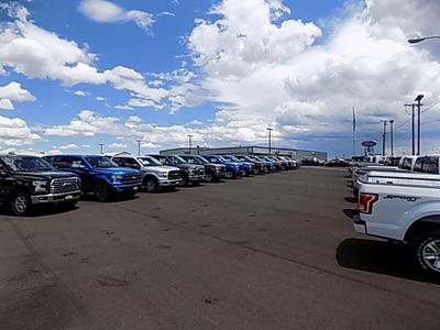 Show Low Ford >> Show Low Ford Inc In Show Low Including Address Phone Dealer
