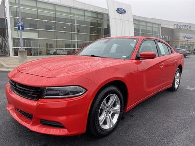 Dodge Charger 2020 for Sale in Pine Bluff, AR