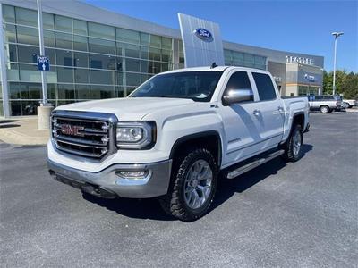 GMC Sierra 1500 2018 for Sale in Pine Bluff, AR