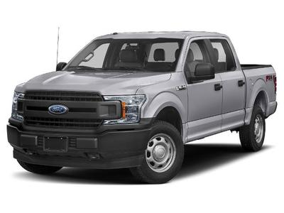 Ford F-150 2020 for Sale in Bakersfield, CA
