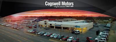 Cogswell Motors Image 2